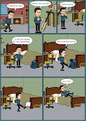 Comic...!!!!