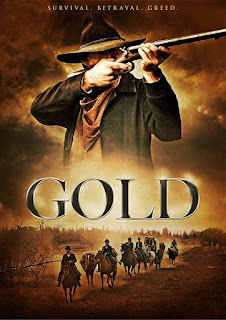 Gold (2013)