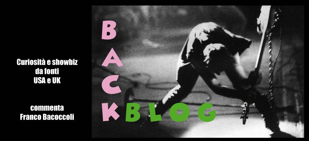 backblog