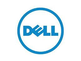 Dell Computers Pvt. Ltd.
