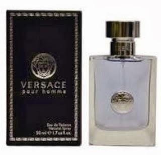 parfum kw super, parfum kw, grosir parfum, 0856.4640.4349