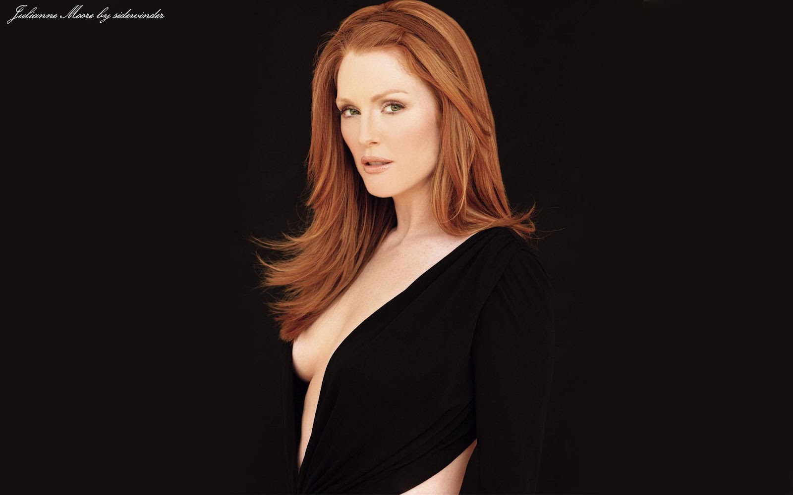 Julianne_moore Jm4jpg