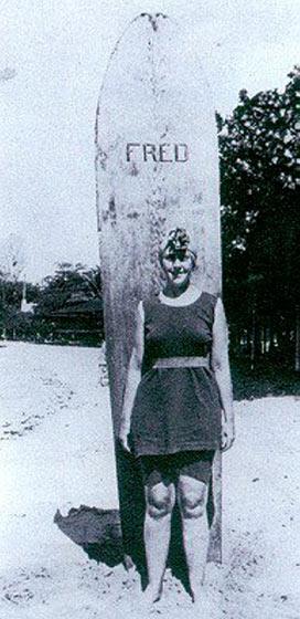 Agatha Christie ~