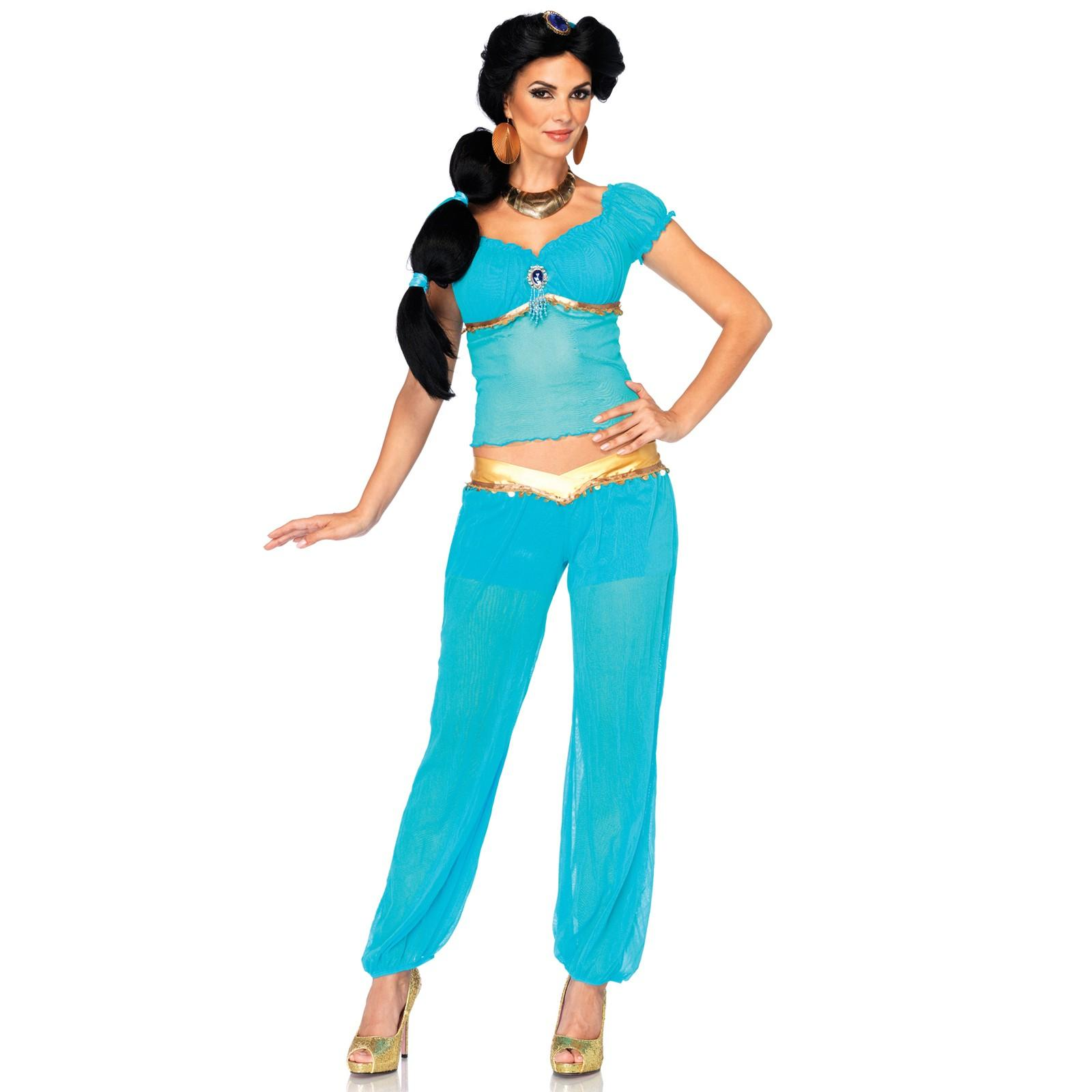 Halloween costume ideas nakedlydressed and i got great costume for myself but maybe some of you dont have much time to prepare perfect costume so i will give you some great ideas for costume solutioingenieria Gallery