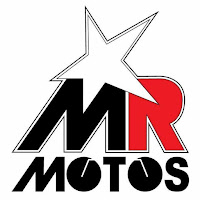 MR MOTOS
