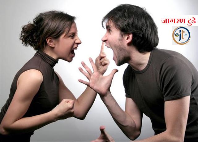 कुंडली मिलान और उसका विवाह में महत्व