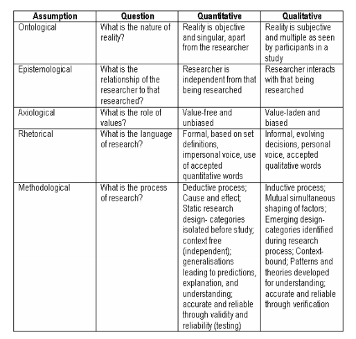 esl + essay writing checklist English as a second language spanish french  a checklist for editing paragraphs and essays  make writing an essay as easy as making a hamburger.