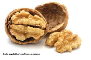 health_benefits_of_nuts_and_seeds_fruits-vegetables-benefits.blogspot.com(health_benefits_of_nuts_and_seeds_27)