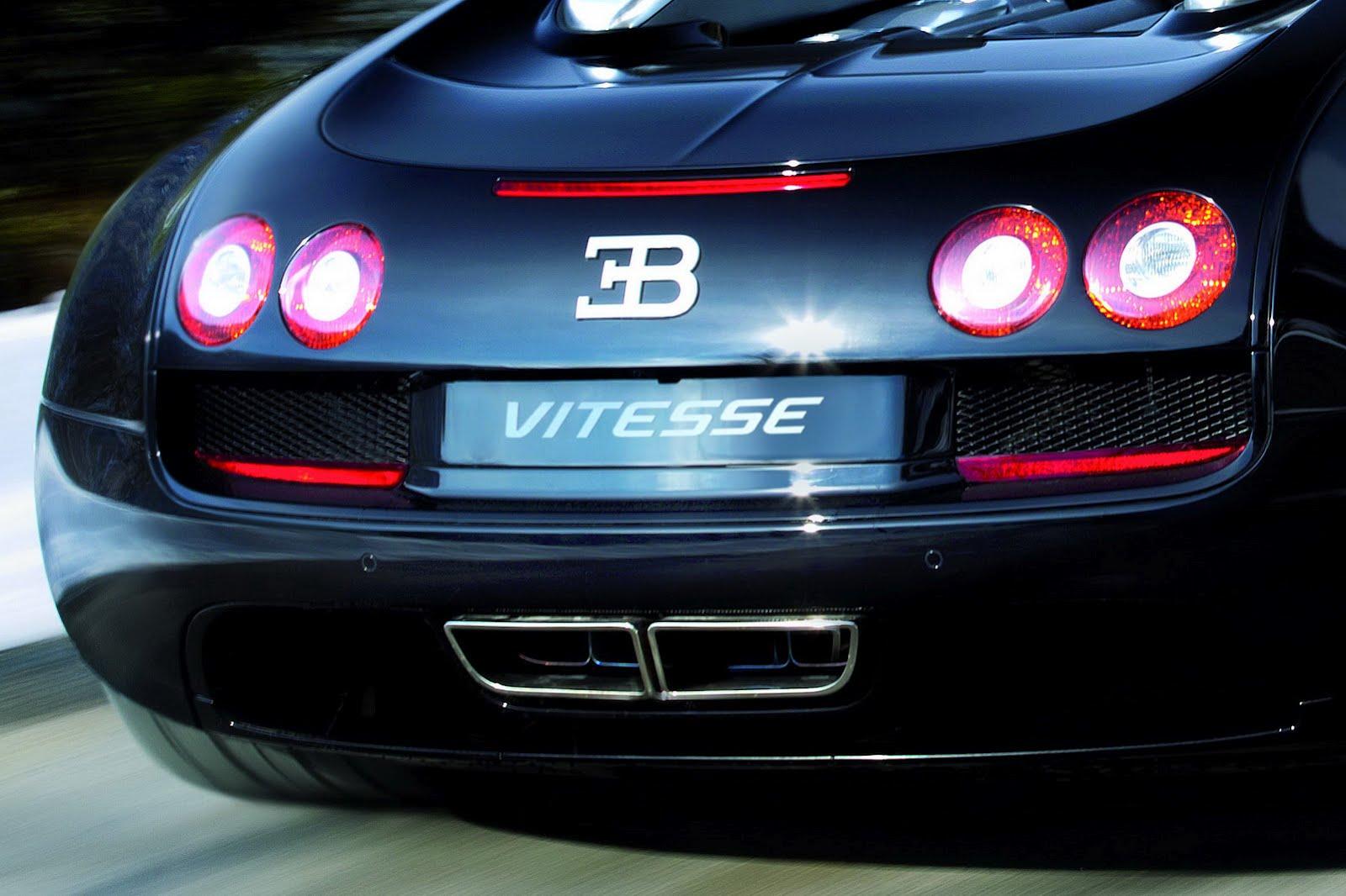 new-bugatti-veyron-grand-sport-vitesse