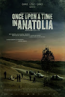 Once Upon a Time in Anatolia (2011) online y gratis