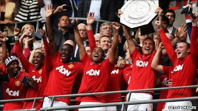 keputusan terkini manchester united vs manchester city community shield 2011,video highlights manchester united vs manchester city 2011,tom cleverly manchester united,nani man of the match,de gea first manchester united match,manchester united 3 - 2 manchester city perisai komuniti 2011/2012,siaran langsung west brom vs manchester united waktu malaysia 14 ogos 2011,pemain baru manchester united 2011/2012