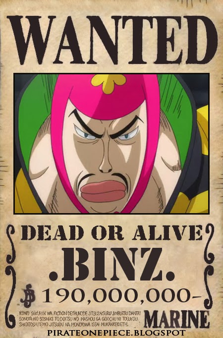 http://pirateonepiece.blogspot.com/search/label/OP.%20THE%20Movie.%2011-15