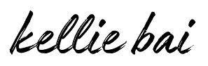 Kellie Bailey