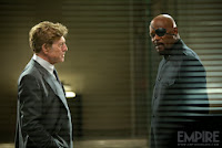captain-america-winter-soldier-robert-redford-samuel-l-jackson