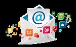 Comentários somente por E-mail: