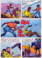 Lobo #1, page 24