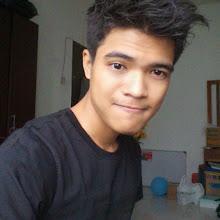 FFL Erul