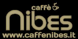CaffèNibes