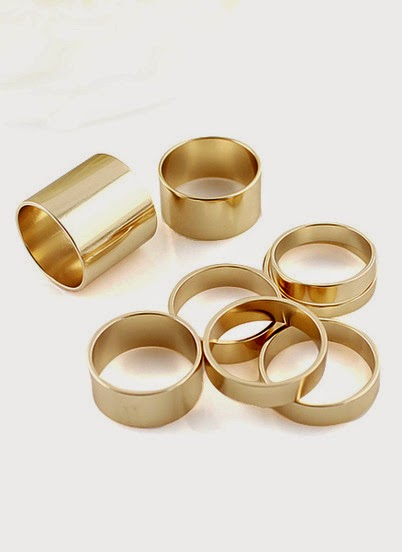 http://www.sheinside.com/Fashion-Gold-Multiple-Rings-p-157973-cat-1759.html?icn=specialonesale141027&ici=www_vcbanner01&url_from=wwwso141027ringRG721701?aff_id=1285