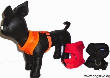 www.dogslive.de/Softgeschirr