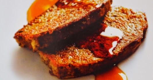 Blog Boron Appétit Recenzja Książki Kuchnia Bez Pszenicy