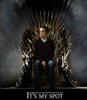 sheldon-cooper-iron-throne
