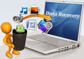 data recovery softwaresm, deleted file recovery