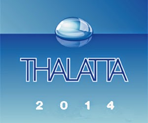 Συνέδριο Thalatta 2014