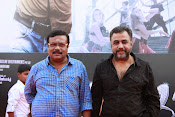 Lingaa movie audio launch photos-thumbnail-13