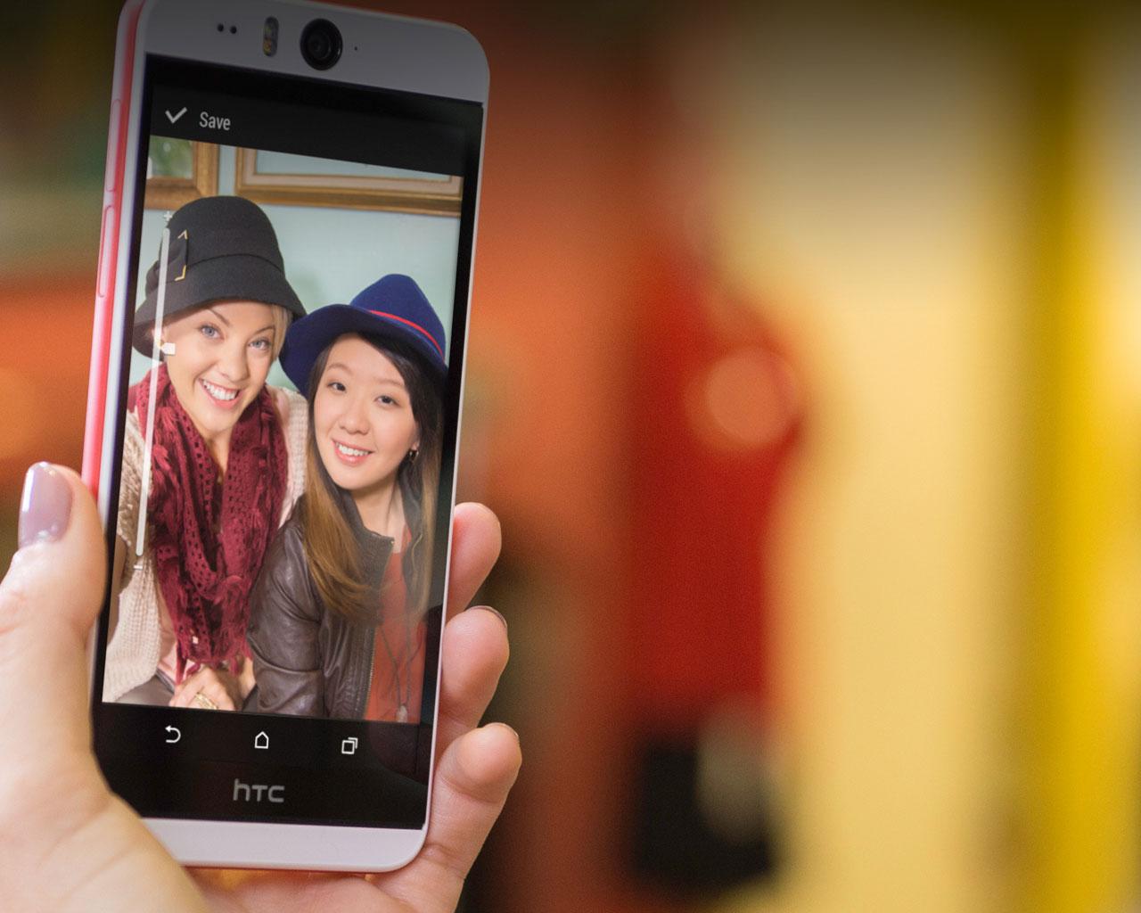smartphone-4