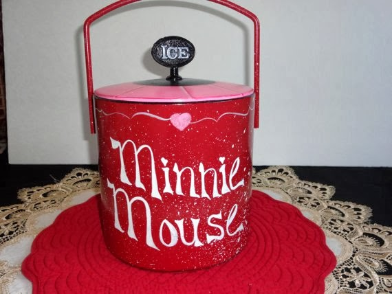 https://www.etsy.com/listing/160794956/hand-painted-vintage-minnie-mouse-ice?ref=favs_view_3