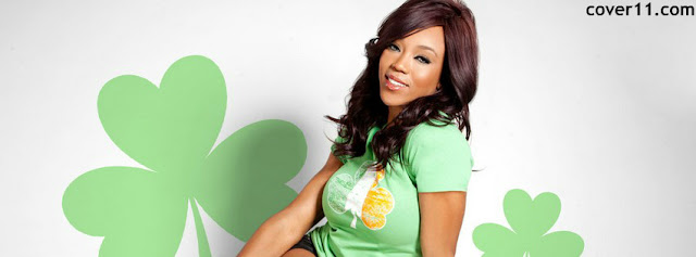 Hot Alicia Fox Facebook Cover Photos
