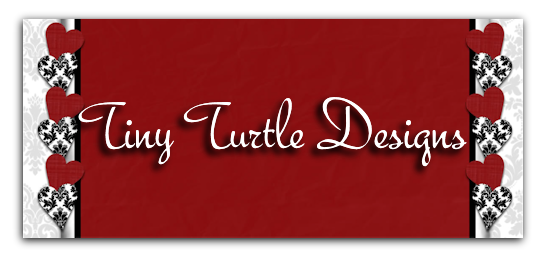 Tiny Turtle Designs