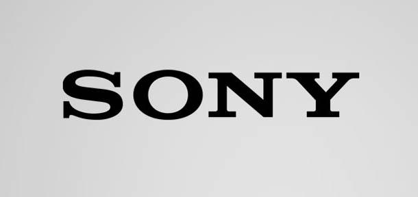 origem do nome de grandes marcas - Sony