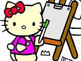 Pintora Hello Kit