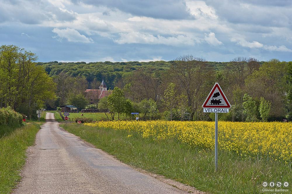Petites routes - Les 4 pieds plan de campagne ...