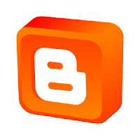 optimiser le référencement seo de son blog blogger par google