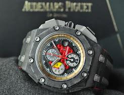 AP GP Carbon Ltd.1750pcs.