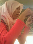 my sister!!!