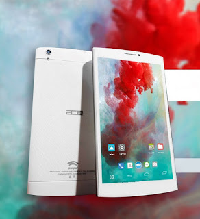 Swipe launches ACE, India's First One-Hand Operation Tablet with 3G voice-calling
