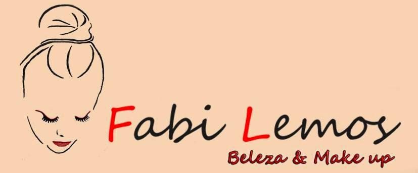 Fabi Lemos