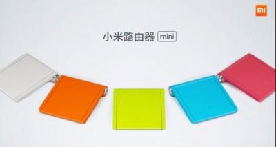 Xiaomi Rilis 2 Router dan MiBox 2 Murah