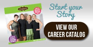 Jordan Essentials Career Catalog