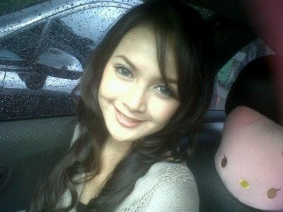 Rosnita Putri
