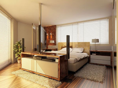 bedroom+ideas.