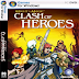 Download Game Might and Magic Clash of Heroes