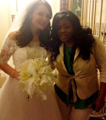 Destination Wedding Makeup Artist : Destination Wedding At The Ritz Carlton New Orleans