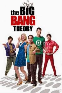 The Big Bang Theory – Season 8 (2014)