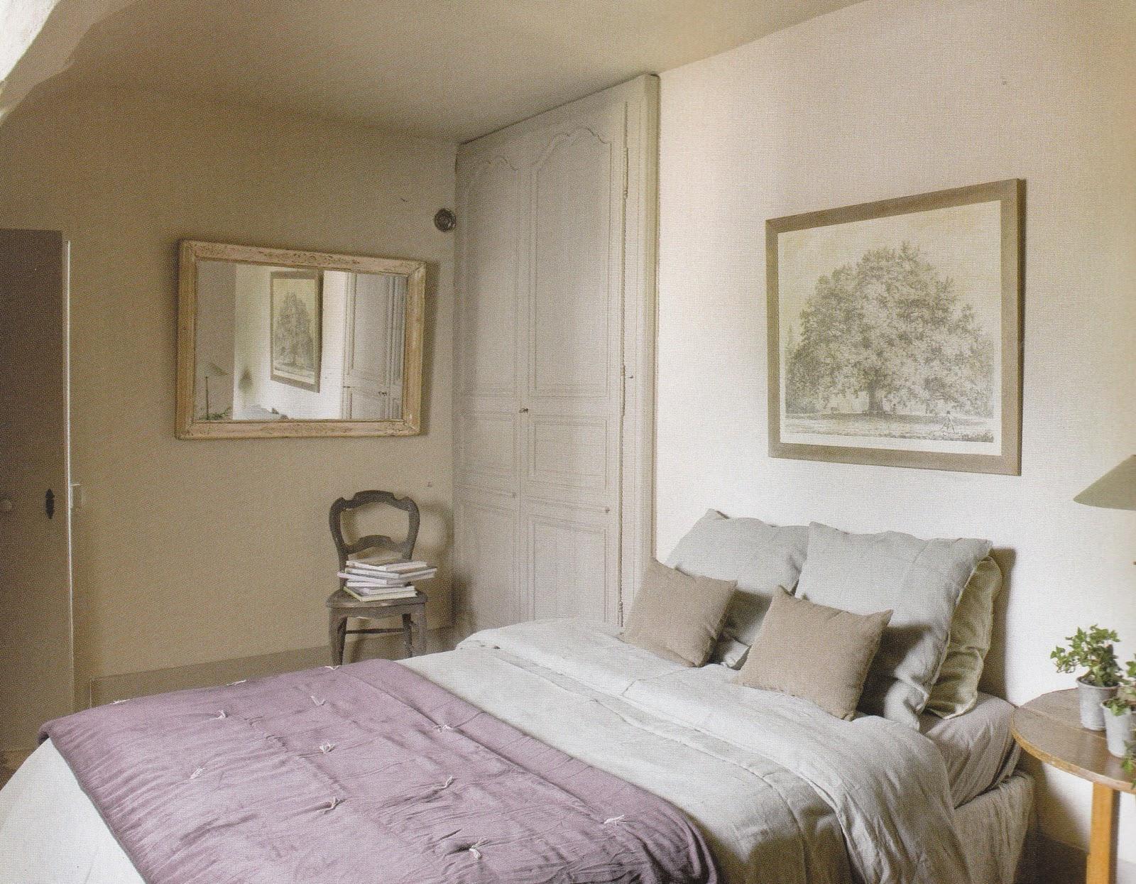 isabelle h d coration et home staging novembre 2011. Black Bedroom Furniture Sets. Home Design Ideas