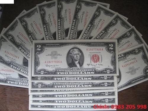 2 USD 1928